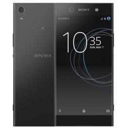 7e4b7b3b68a0 Отзывы и вопросы Sony Xperia XA1 Ultra Dual (G3212) Black -  интернет-магазин ALLO.ua