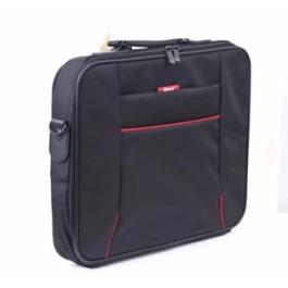 Сумки для ноутбуков - это не просто удобство при транспортировке, это защита Вашего мобильного...