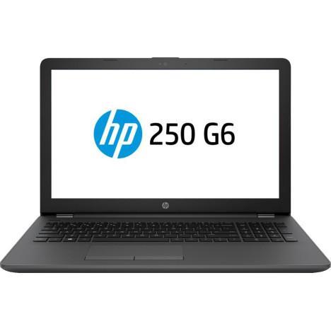 Ноутбук HP 250 G6 (5PP10EA) Dark Ash купить в Киеве ☛ цены на Allo.ua | Харьков, Днепр, Одесса и вся Украина