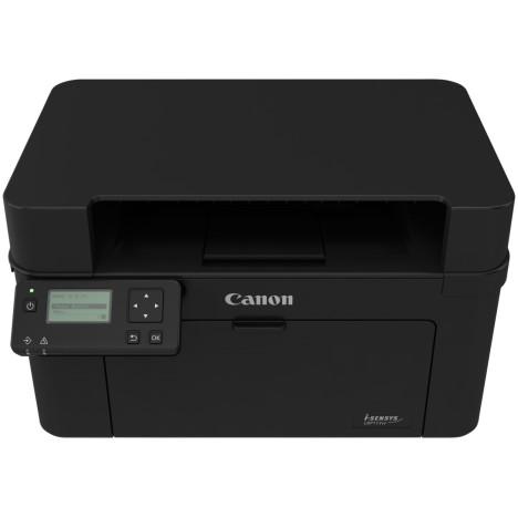 <b>Принтер Canon</b> i-<b>SENSYS LBP113W</b> (2207C001) купить в Киеве ...