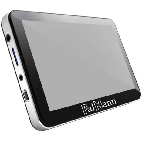 PALMANN 512 B