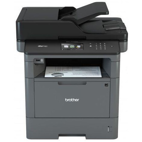 Brother MFC-L5700DN (MFCL5700DNR1)
