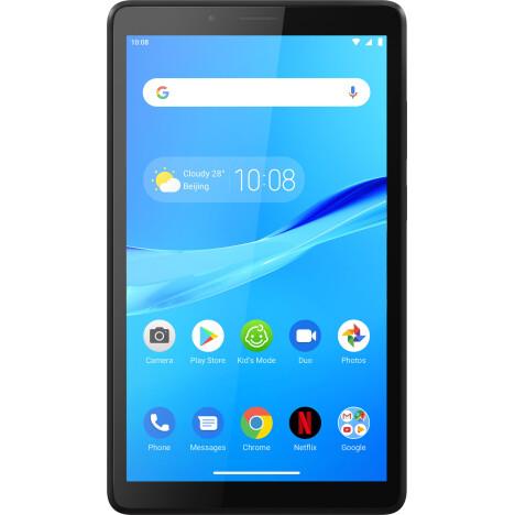 Планшет Lenovo Tab M7 1/16 3G Platinum Grey (ZA560073UA) купить в Киеве ☛ цены на Allo.ua   Харьков, Днепр, Одесса и вся Украина