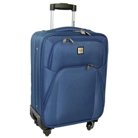 Купить рюкзак 30л beat blue в м видео печать логотипа на рюкзаках минимальный заказ от 5000 руб