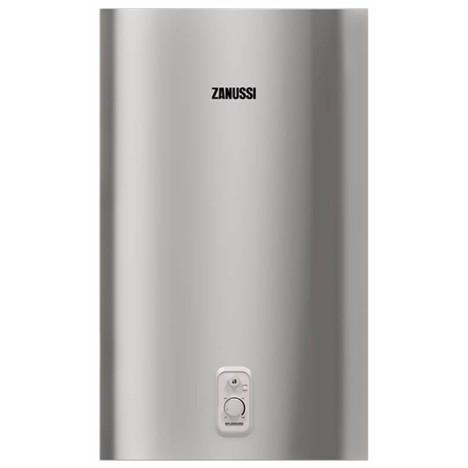 Водонагреватель <b>Zanussi ZWH/S 30 Splendore</b> Silver купить в ...