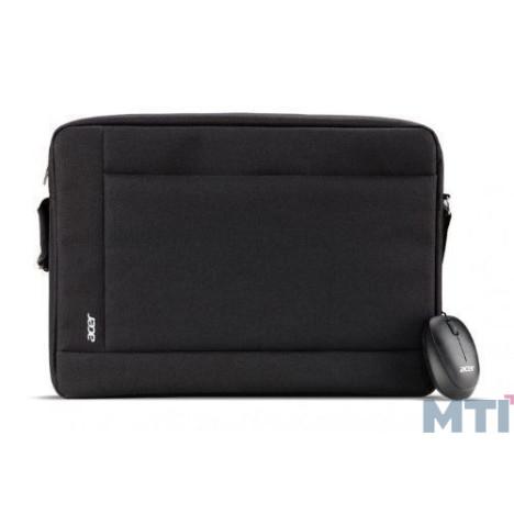 Набoр сумка + мышка 15.6   Acer Notebook Starter Kit AAK589 (код товара  378256) - купить в Киеве ☛ цены на Allo.ua  31be56fe77