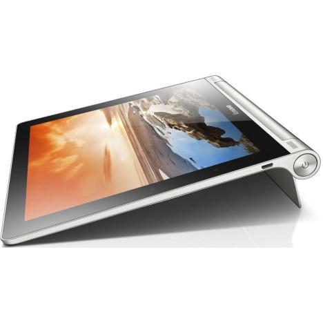 Lenovo Yoga Tablet 10 B8000 Драйвер прошивки