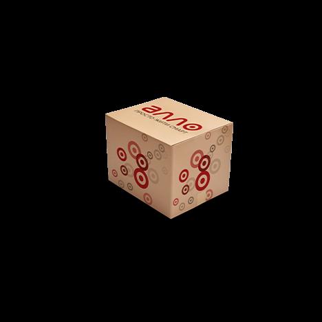 1MORE   Adidas Originals ZX Flux (BB2260). Купить на сайте. Доставка ... cb68569f272cf