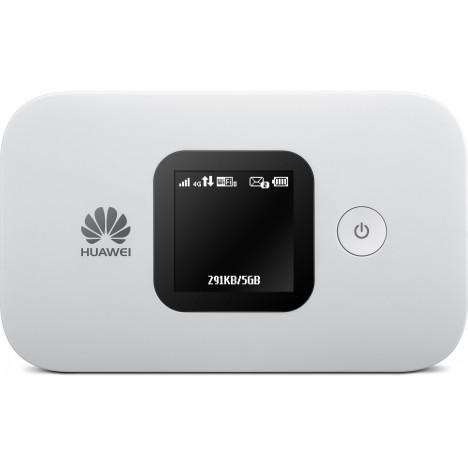 Huawei E5577Fs-932 White купить в Киеве ☛ цены на Allo.ua | Харьков, Днепр, Одесса и вся Украина