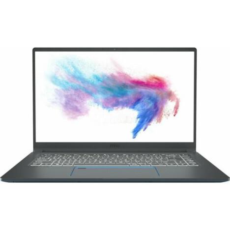 Ноутбук MSI Prestige 15 A10SC (A10SC-226UA) купить в Киеве ☛ цены на Allo.ua | Харьков, Днепр, Одесса и вся Украина
