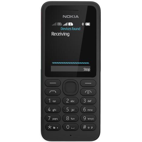 5f76611eb40 Nokia 130 - купить Nokia 130 Black цены в Allo.ua