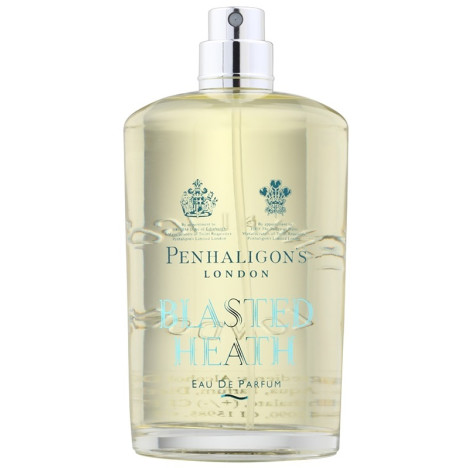 Penhaligon's Blasted Heath тестер EDP 100 ml