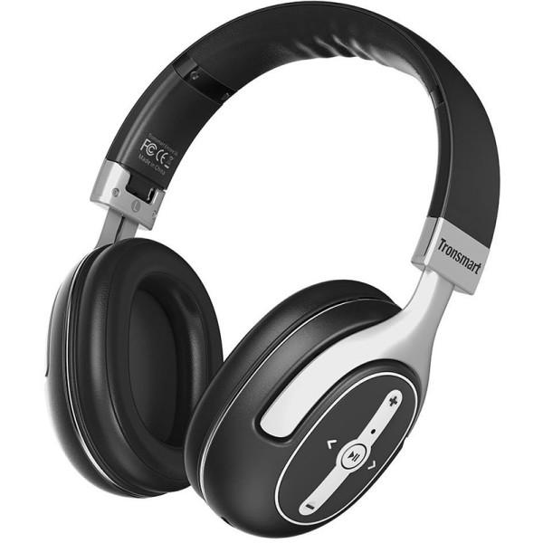 ▷ Навушники Tronsmart Encore Spunky Buds White - купити в ⁕ ALLO.UA ... f6ca8f5762edc