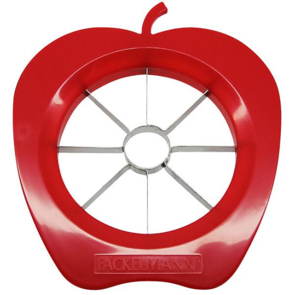 Купить Кухонные ножи, Нож Fackelmann для нарезки яблоки 16х14 см. 42015