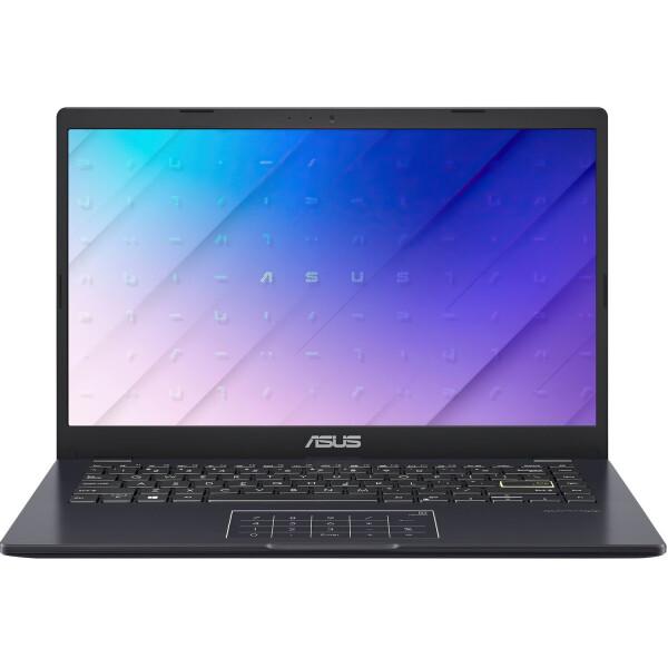 Asus / ASUS E410MA-EB009 (90NB0Q11-M17950)