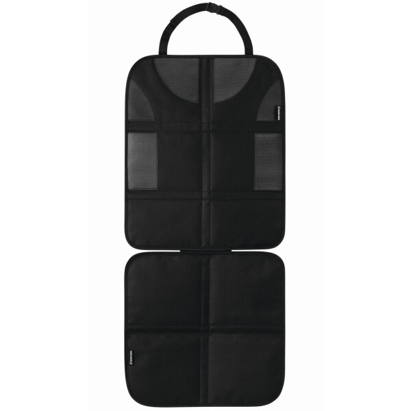 Купить Аксессуары для колясок, Защитный коврик Maxi-Cosi под автокресло (33200001)