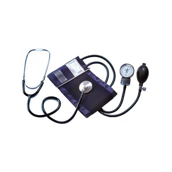 Тонометры, механический со стетоскопом ВК 2001-3001 (детская манжета), Bokang  - купить со скидкой