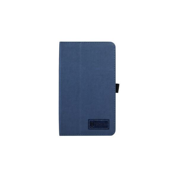 BeCover Slimbook для Samsung Galaxy Tab A 8.4 2020 SM-T307 Deep Blue (705021)