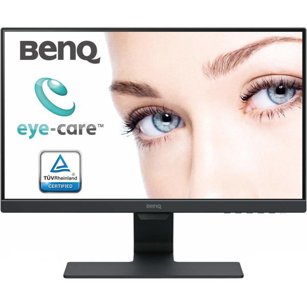 Купить Мониторы, BenQ GW2280 (9H.LH4LB.QBE)