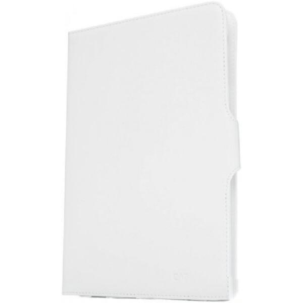 Для iPad mini CapDase white (10380)