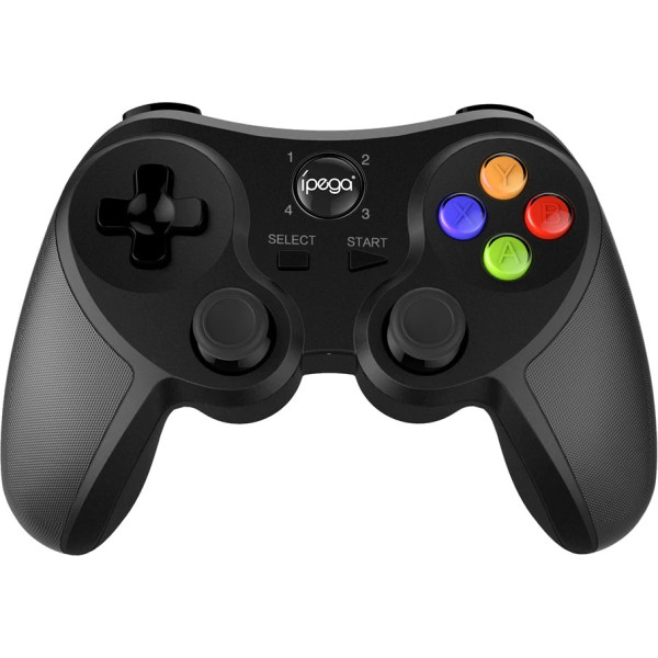 Купить Игровые манипуляторы, Беспроводной геймпад джойстик IPEGA PG-9078_1 Bluetooth для смартфона