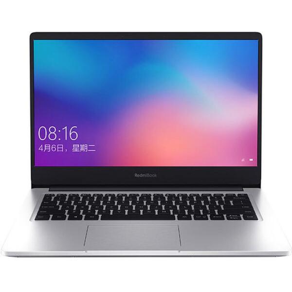 Xiaomi / Ноутбук Mi RedmiBook 14 R7/16/512/W (JYU4209CN)