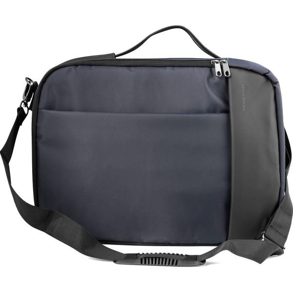 Купить Сумки для ноутбуков, Modecom Trenton 15.6Blue(TOR-MC-TRENTON-BLU)