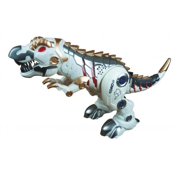 Динозавр Метр+ SS858 (Белый)