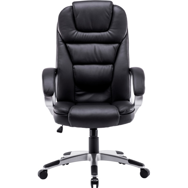Купить Кресла, GT Racer X-2852 Black