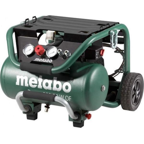 Купить Компрессоры, METABO Power 280-20 W OF (601545000)