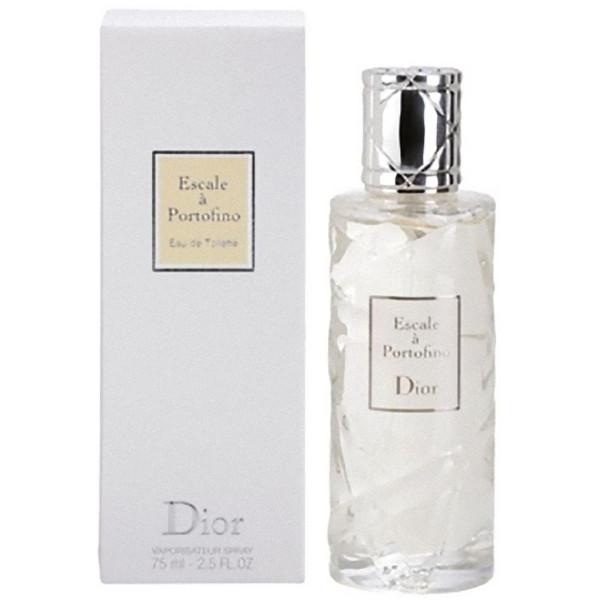 ▷ Туалетна вода Dior Les Creations de Monsieur Dior Diorissimo Eau ... 4bcb437fdef82