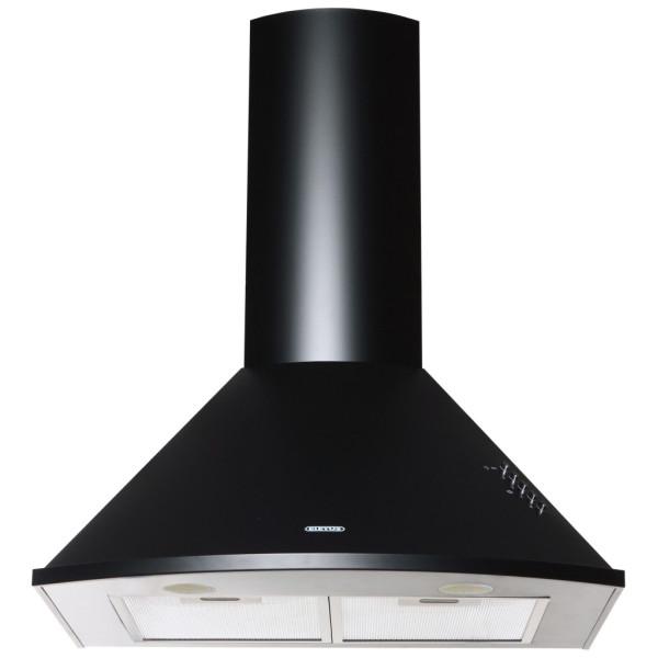 Купить Вытяжки, Eleyus Bora 1200 LED SMD 60 BL