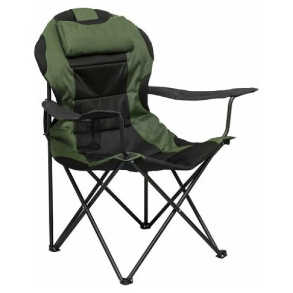 Купить Складная мебель, Кресло портативное NeRest Рыбак Трофей NR-35 (4820211100629)