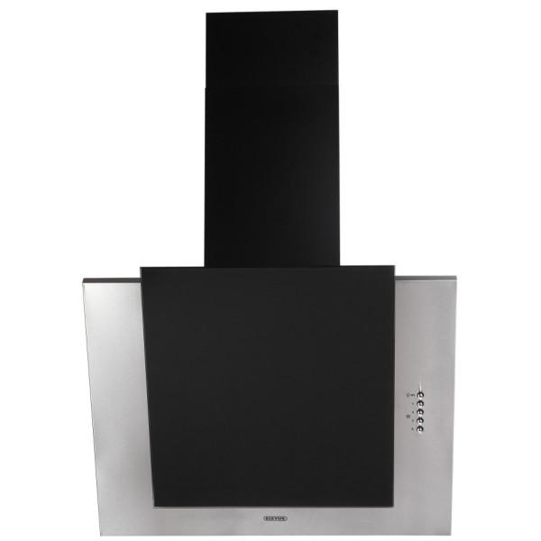 Купить Вытяжки, Eleyus Titan A 750 LED SMD 60 IS+BL