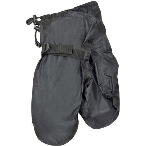 ▷ Купить лыжная одежда Extremities с EK.ua - все цены интернет ... 84fa80437ee