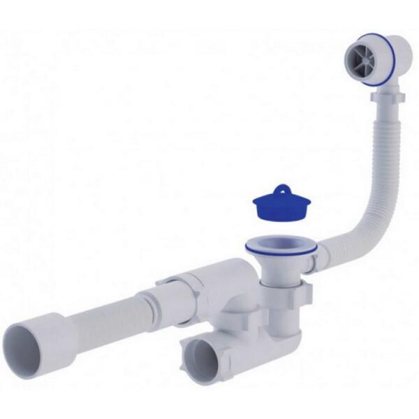 Купить Сифоны и трапы, Сифон для ванны Ani Plast, C6255