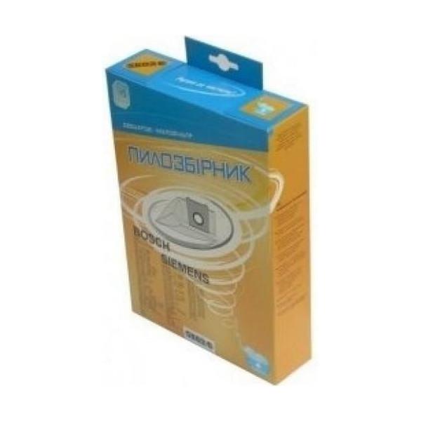 Купить Аксессуары к пылесосам, Мешок для сбора пыли Мешок для пылесоса Слон SB-02 C-I