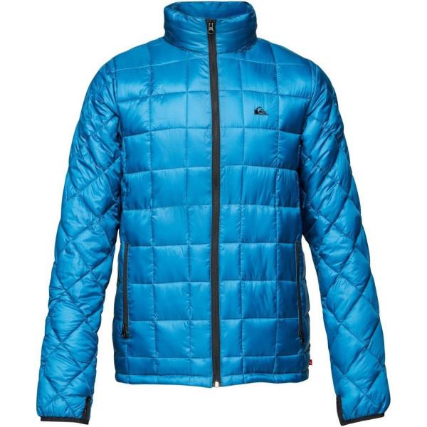 ▷ Купить лыжная одежда Quiksilver с EK.ua - все цены интернет ... f3560ef1272