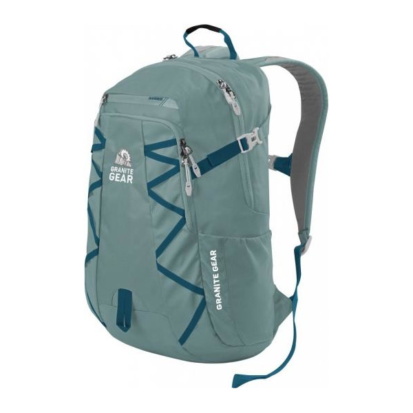 Купить Рюкзаки, Granite Gear Manitou 28 Harbor Teal/Basalt