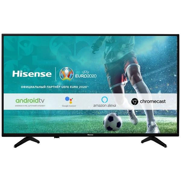 Купить Телевизоры, Hisense 32B6600PA
