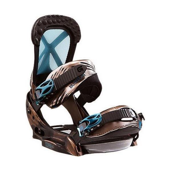 Продажа Креплений для лыж и бордов
