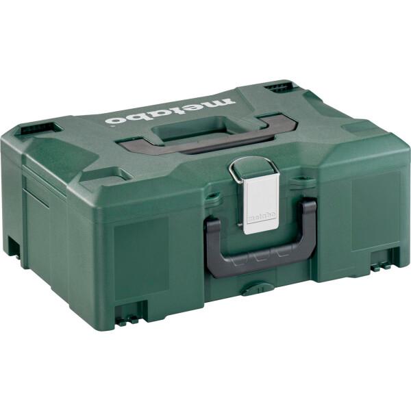 Купить Ящики и кейсы для инструментов, Metabo MetaLoc II (626431000)