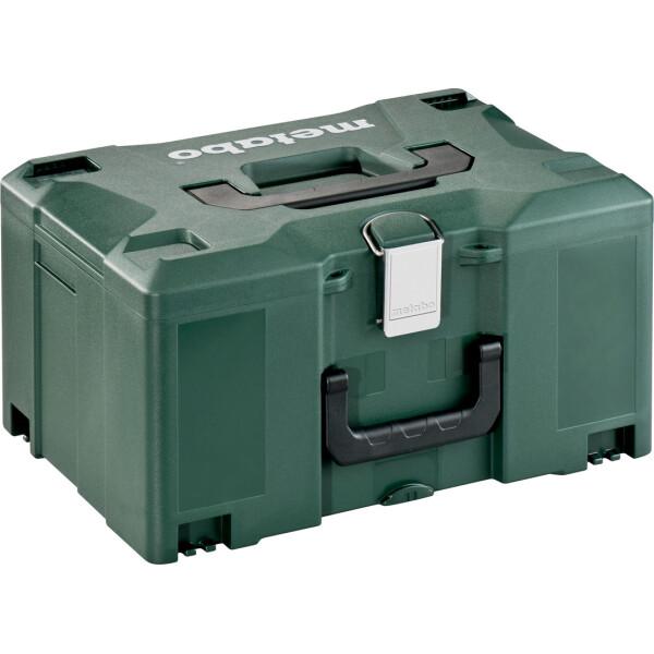 Купить Ящики и кейсы для инструментов, Metabo MetaLoc III (626432000)
