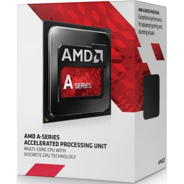 Продажа Процессоров