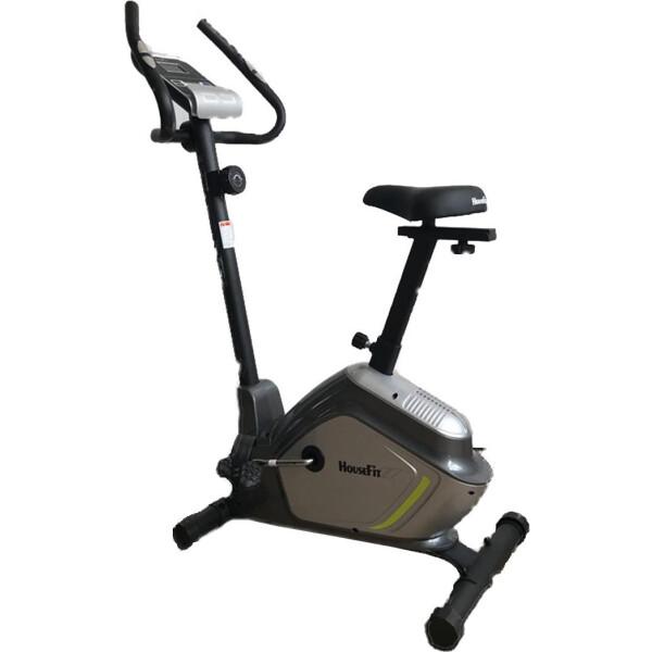 Купить Велотренажеры, магнитный Hand Pulse HouseFit HB 8194HP 17429 (2780252), EcoFit