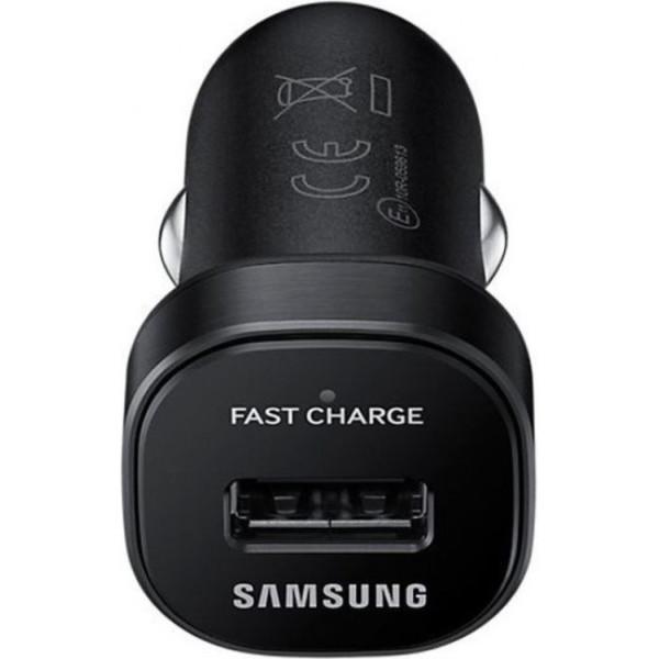 Купить Зарядные устройства, Samsung EP-LN930CBEGRU с Type-C Black