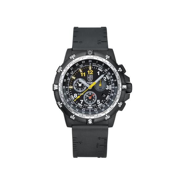 Наручные часы - купить часы на руку в интернет-магазине ALLO.ua ... 981447c508ec6