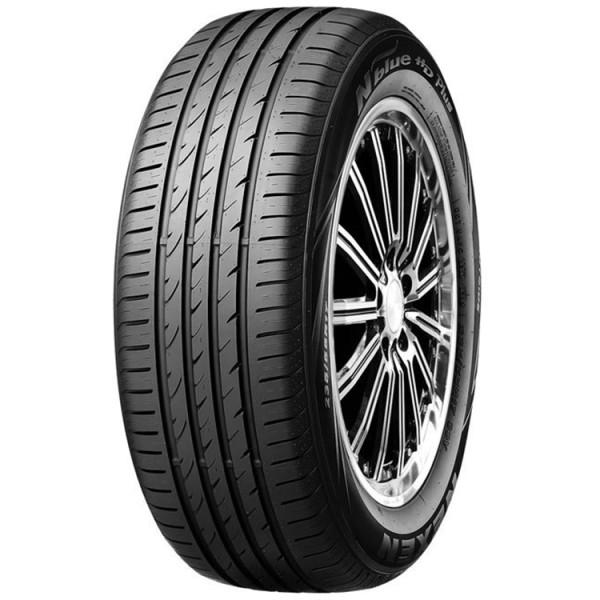 Купить Автошины, Nexen 235/60R16 100H N'BLUE HD PLUS