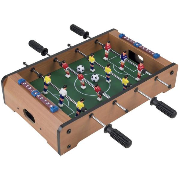 Купить Настольные игры, Настольный футбол Bambi (HG 235 A)