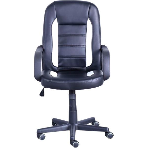 Купить Кресла, AMF Дрифт (254197)